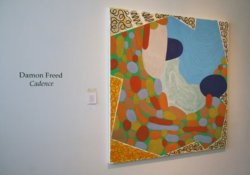 2012 Sherry Leedy Contemporary Art: Cadence